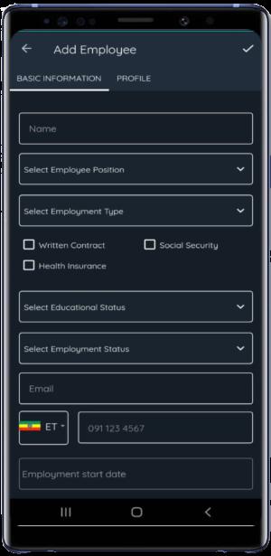 Add_employee-removebg-preview
