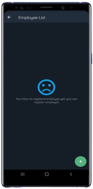 Employee_list-removebg-preview