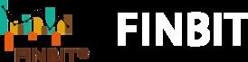 Finbit